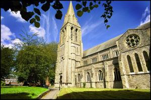 st_marys_churc9.JPG.gallery