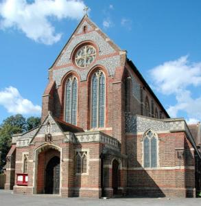 St-James-Milton