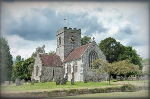 St._Mary_the_Virgin_Church,_Dinton