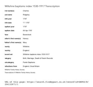 99425CD3-BB6E-40EF-87B6-08D0DE54291E