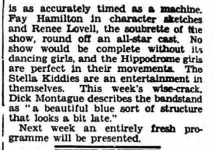07 August 1935 - Eastbourne Gazette - Eastbourne2