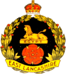 200px-East_Lancs_Badge