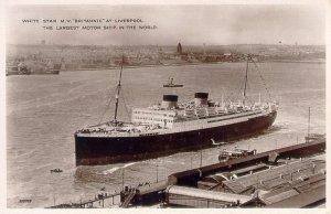 Britannic_(III)_postcard