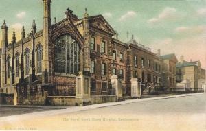 FGOStuart_1128_Royal-South-Hants-Hospital-Southampton