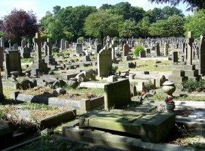 Hollybrook_Cemetery_-_geograph.org.uk_-_868978