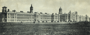 Royal-Victoria-Military-Hospital-Netley-near-Southampton-Hampshire-Flickr-Photo-Sharing-